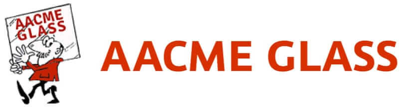 Aacme-Glass-Logo-New