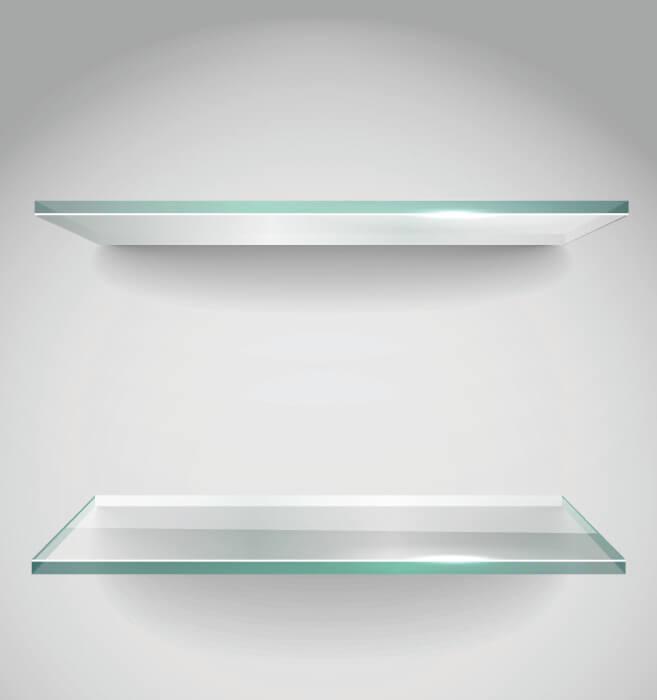 glass-cutting-services-cwmbran