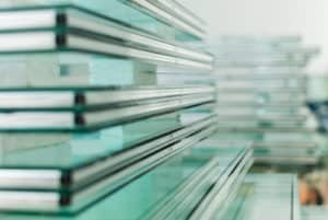 Professional glass cutting company in Cwmbran
