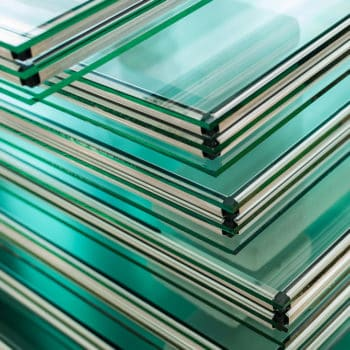Local Glass Supplier