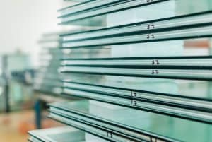Laminated Glass - Aacme Glass