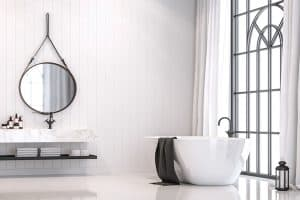 Mirror Style